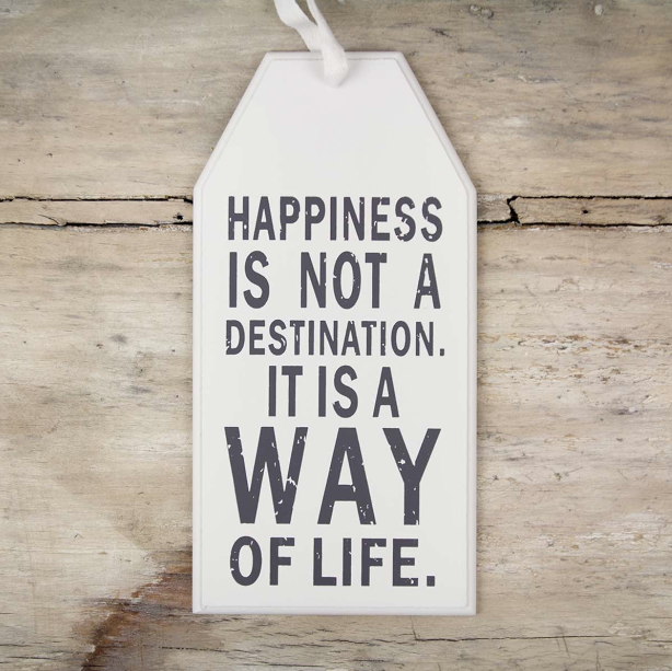 mrwonderfulshop_happiness_is_not_a_destination_01