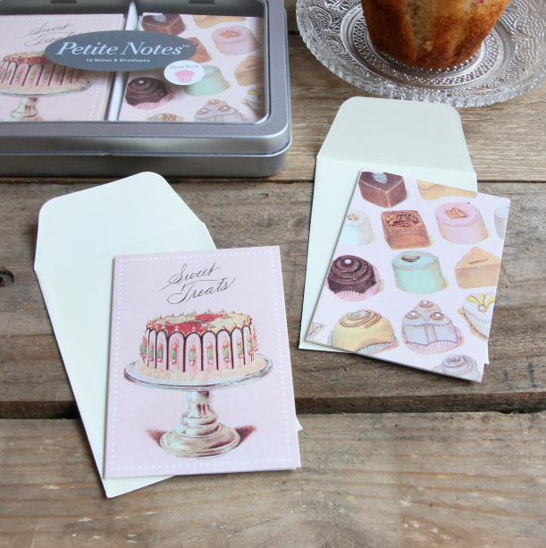 mrwonderfulshop_mini_tarjetas_sweet_treats_03