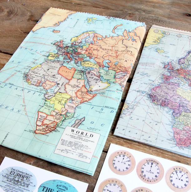 mrwonderfulshop_vintage_maps_03