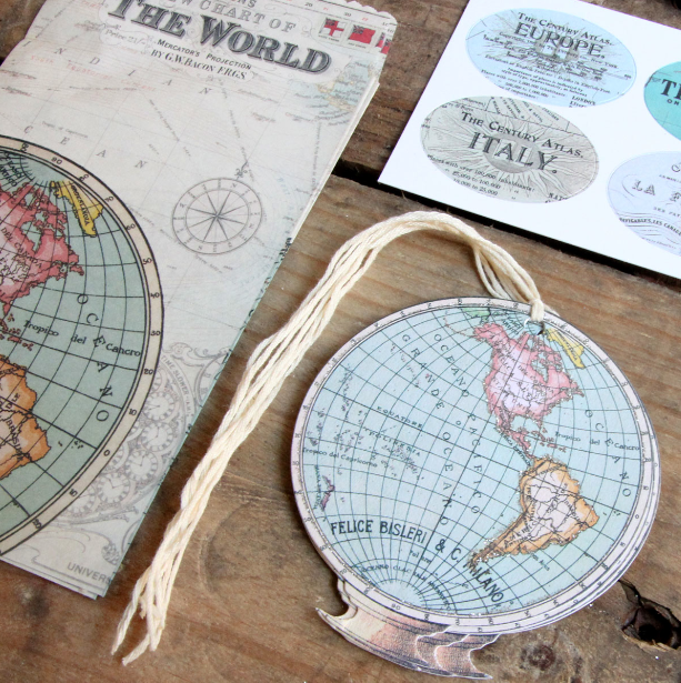 mrwonderfulshop_vintage_maps_04