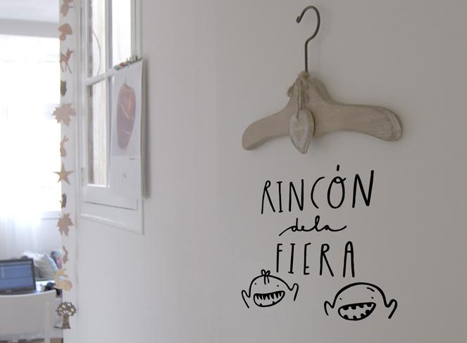 rincon_fiera