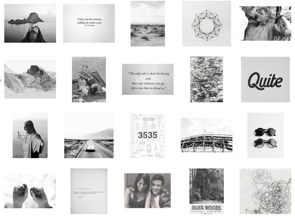 Captura de pantalla 2014-01-22 a la(s) 17.14.29