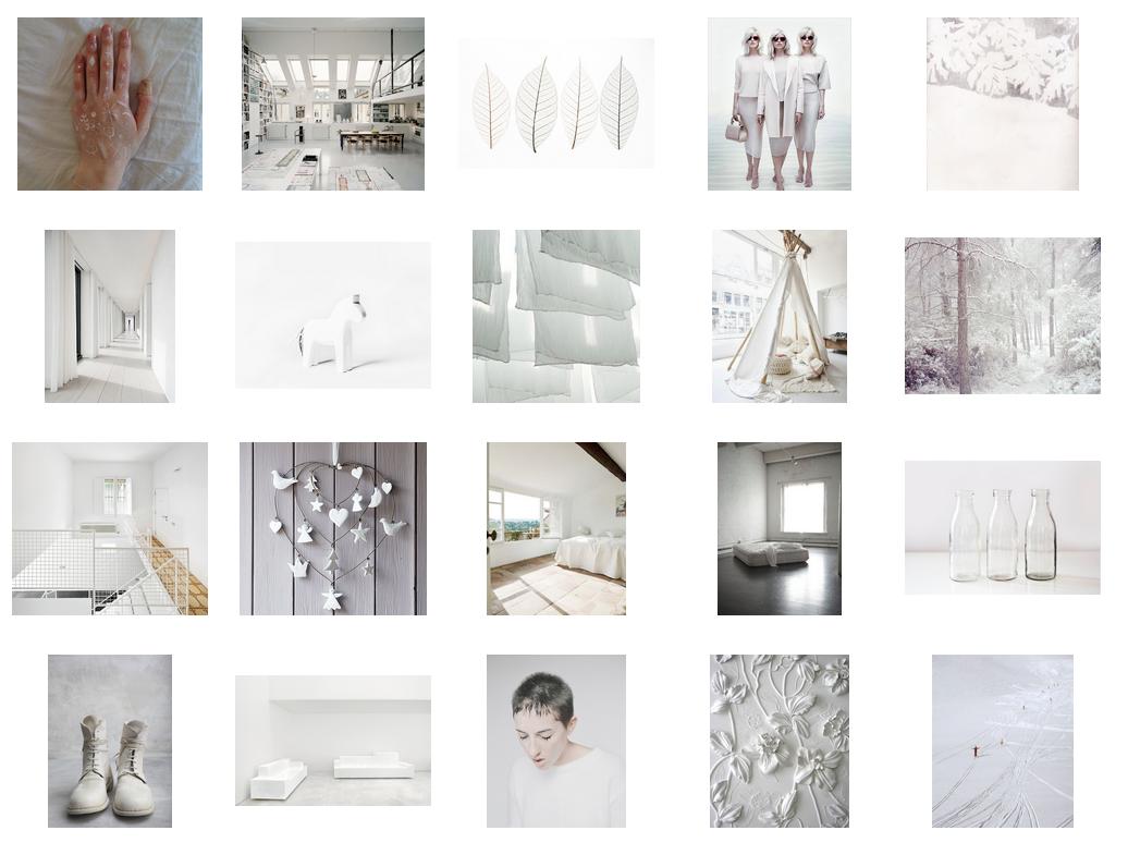 Captura de pantalla 2014-01-22 a la(s) 17.34.46