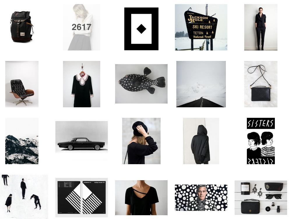 Captura de pantalla 2014-01-22 a la(s) 17.35.23