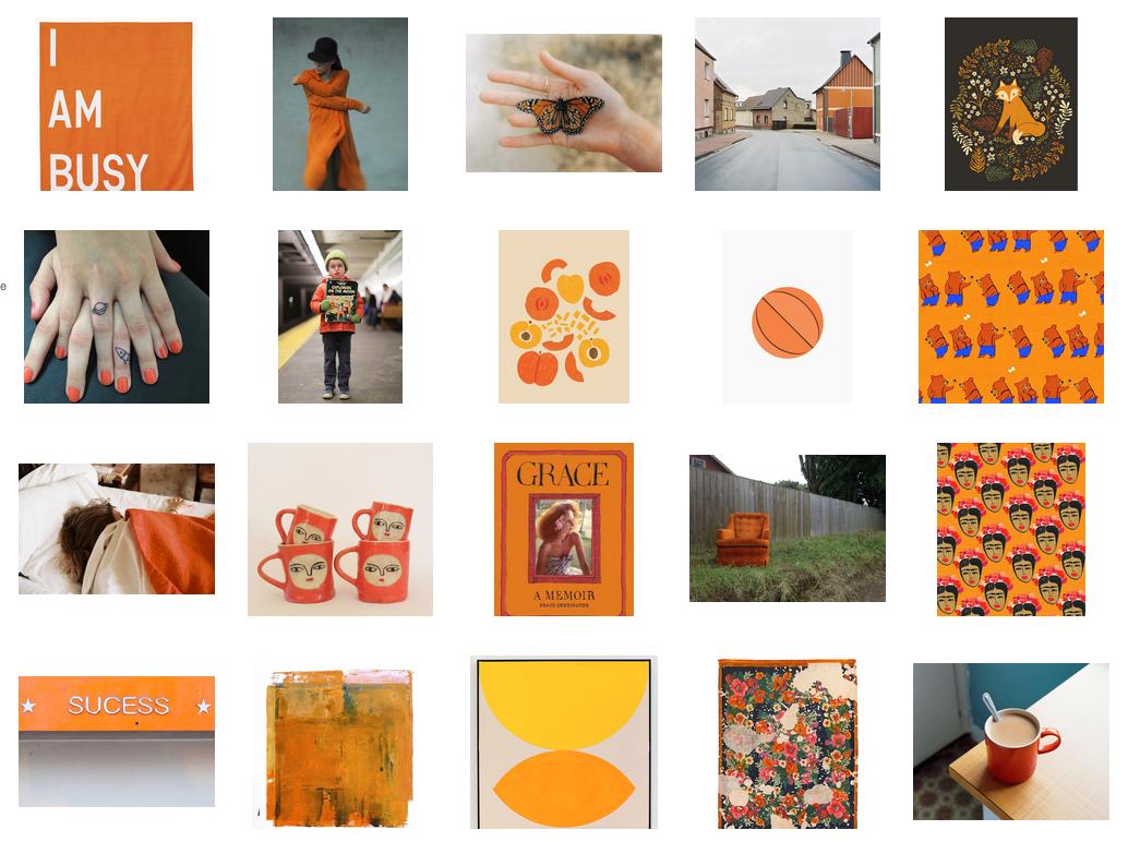 Captura de pantalla 2014-01-22 a la(s) 17.35.44