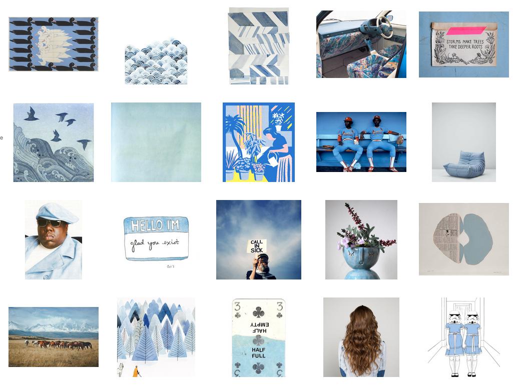 Captura de pantalla 2014-01-22 a la(s) 17.35.55