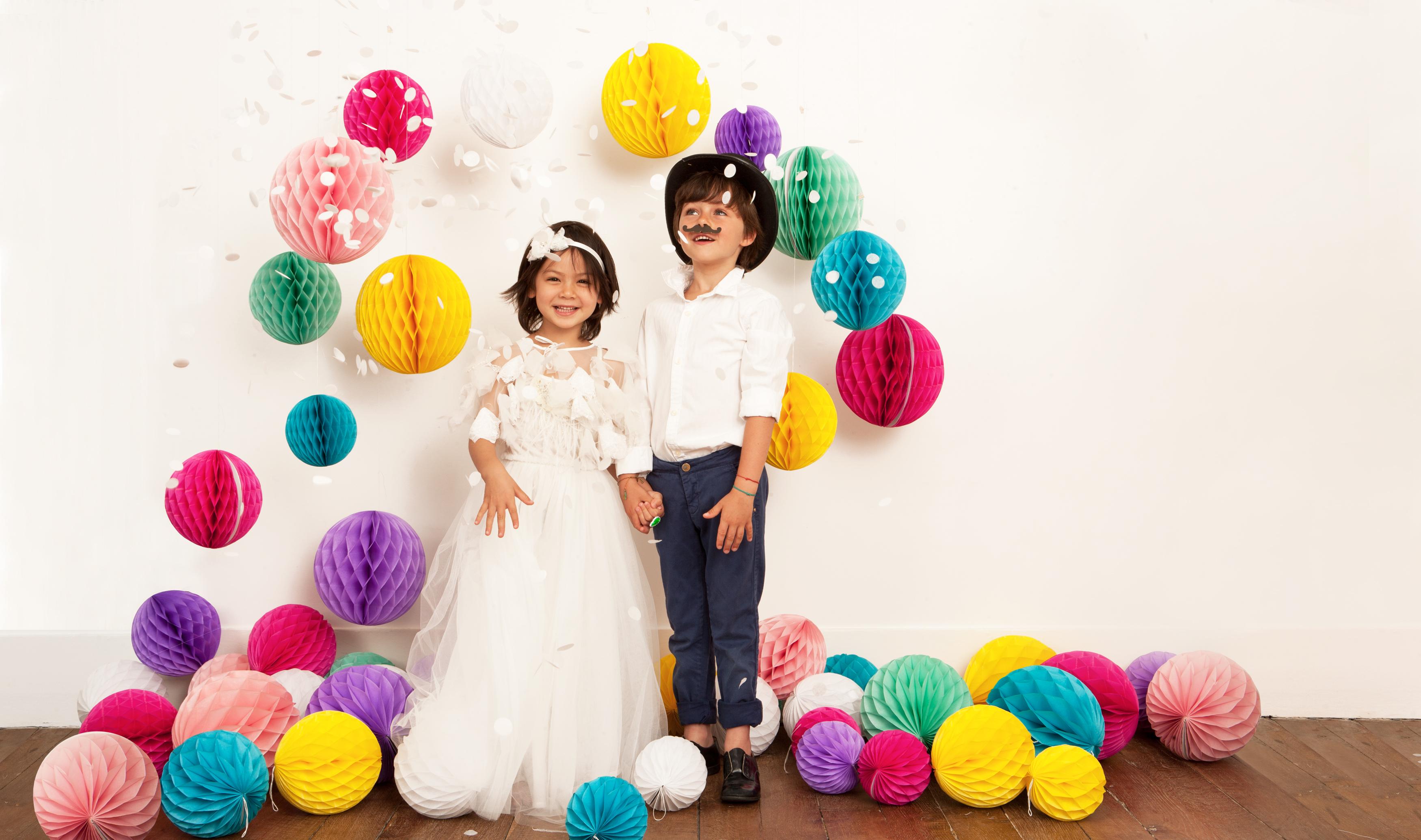 mariage boule alveolees 2
