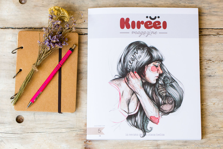 mrwonderful_colaboraciones_kireei-22