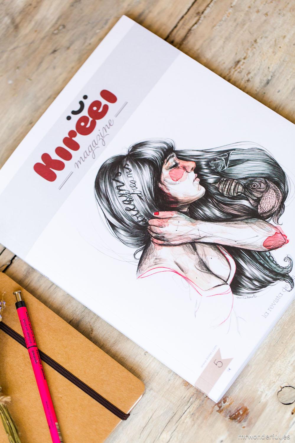 mrwonderful_colaboraciones_kireei-23