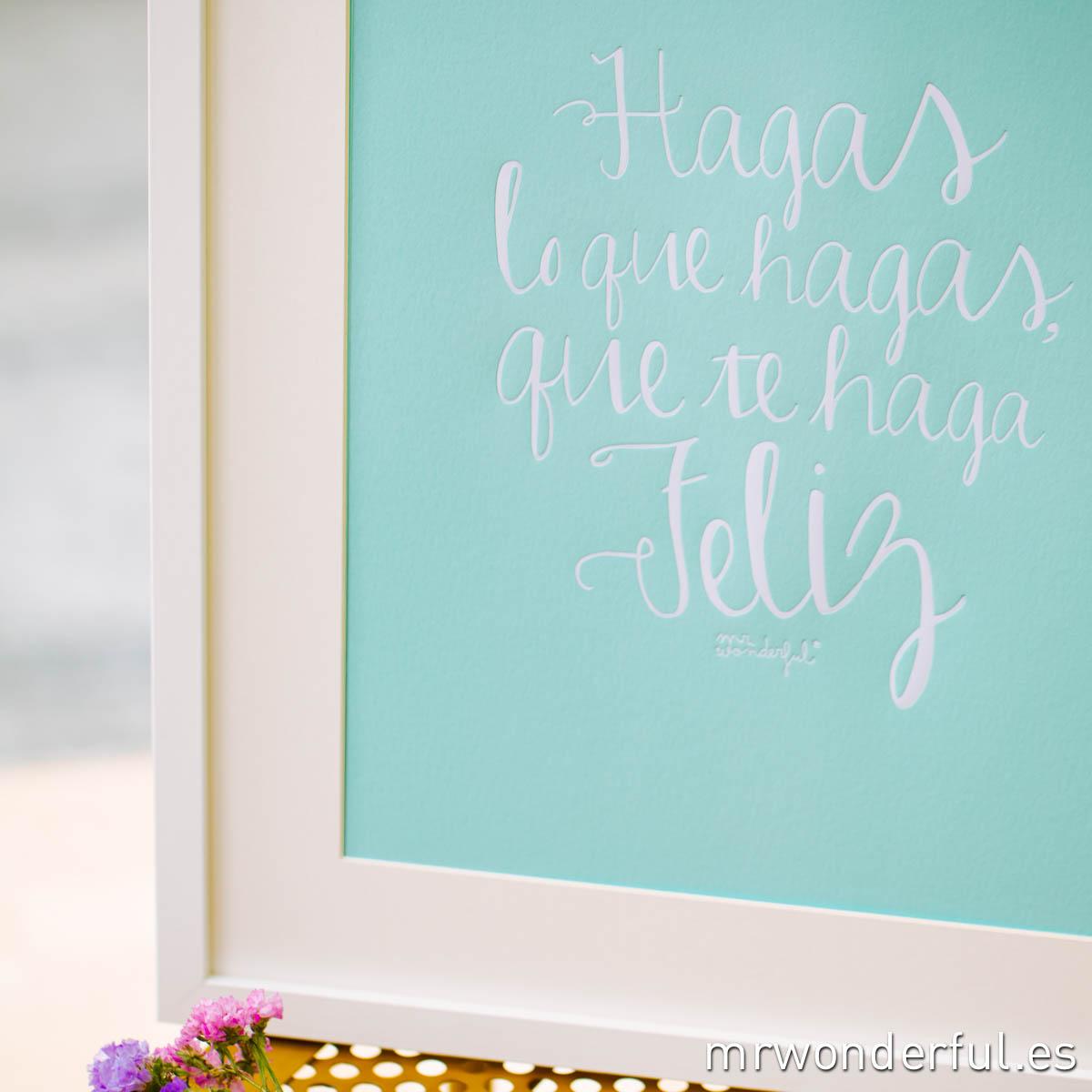 mrwonderful_lamina_hagas−lo−que−hagas-19-Editar
