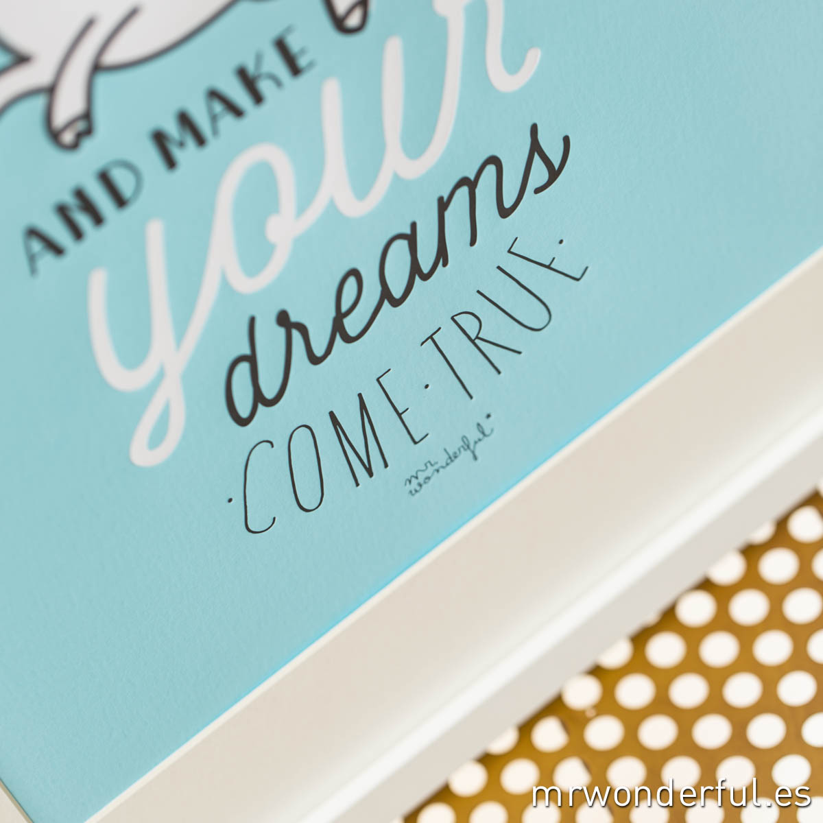mrwonderful_lamina_wakeup−make−dreams-12