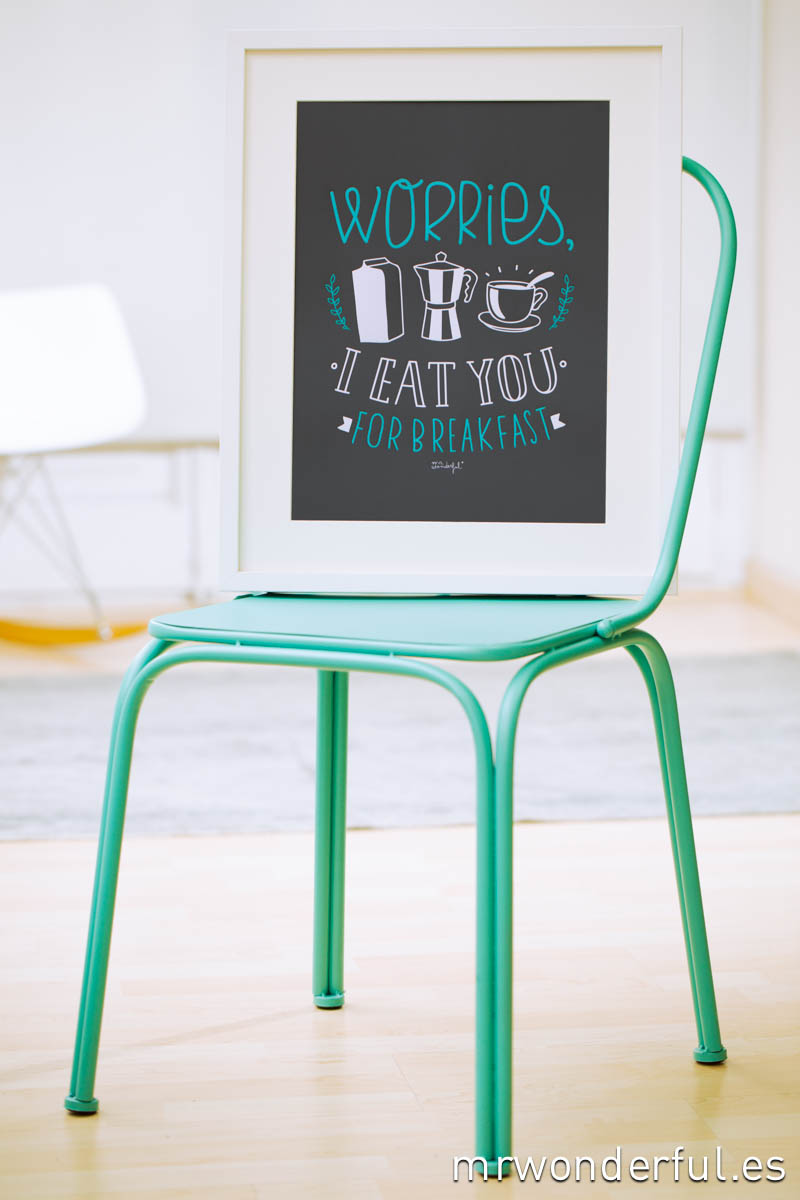 mrwonderful_lamina_worries−eat−you−for−breackfast-1-Editar-2