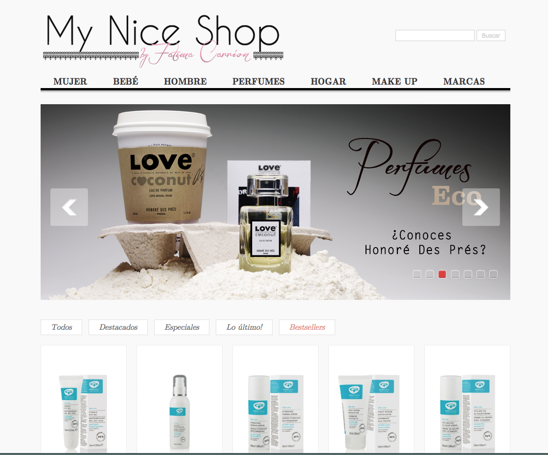 mrwonderful_my_nice_shop_sponsor_enero_2014_07