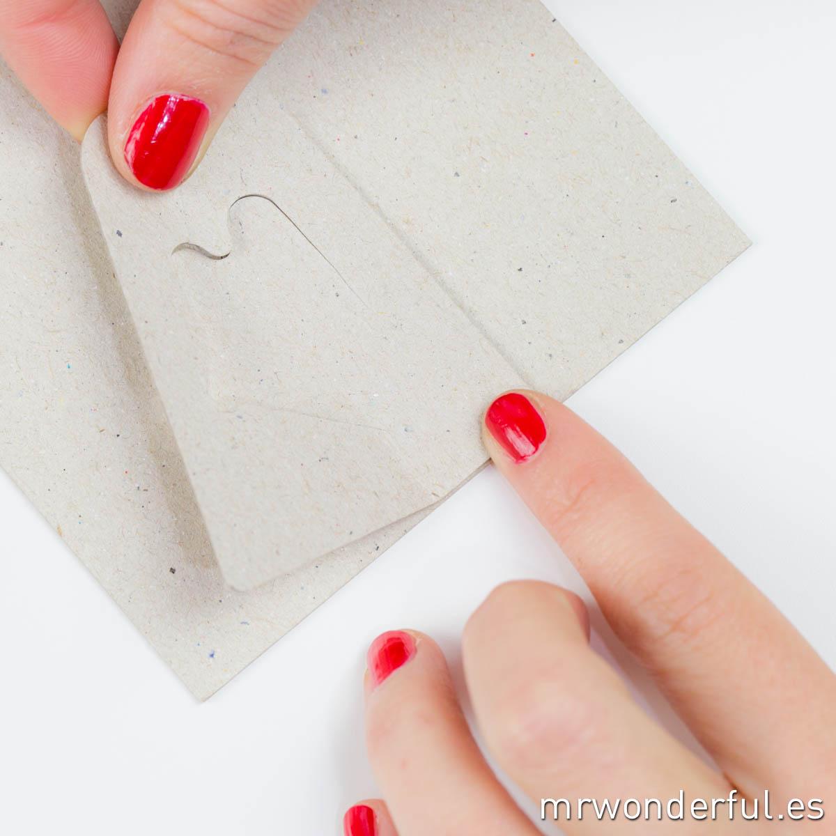 mrwonderful_tarjetas_carton_peana-22