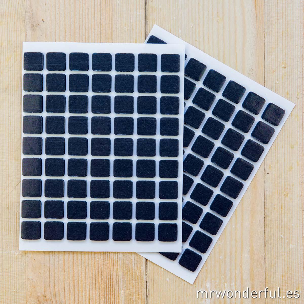 mrwonderfulshop_01611_adhesivos_cuadrados_para_scrapbook_en_3d_01