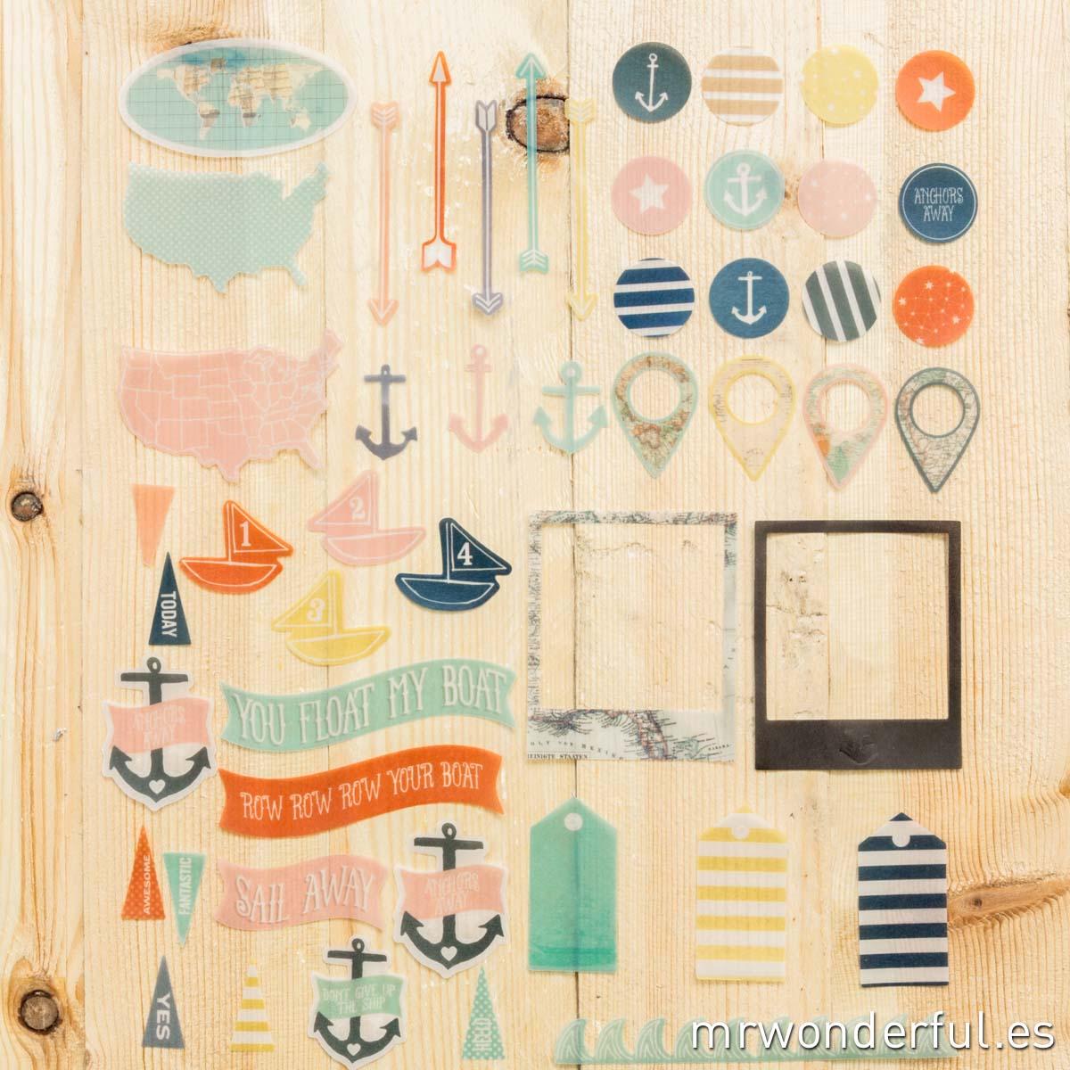 mrwonderfulshop_331400_formas_y_diseños_variados_papel_vegetal_01