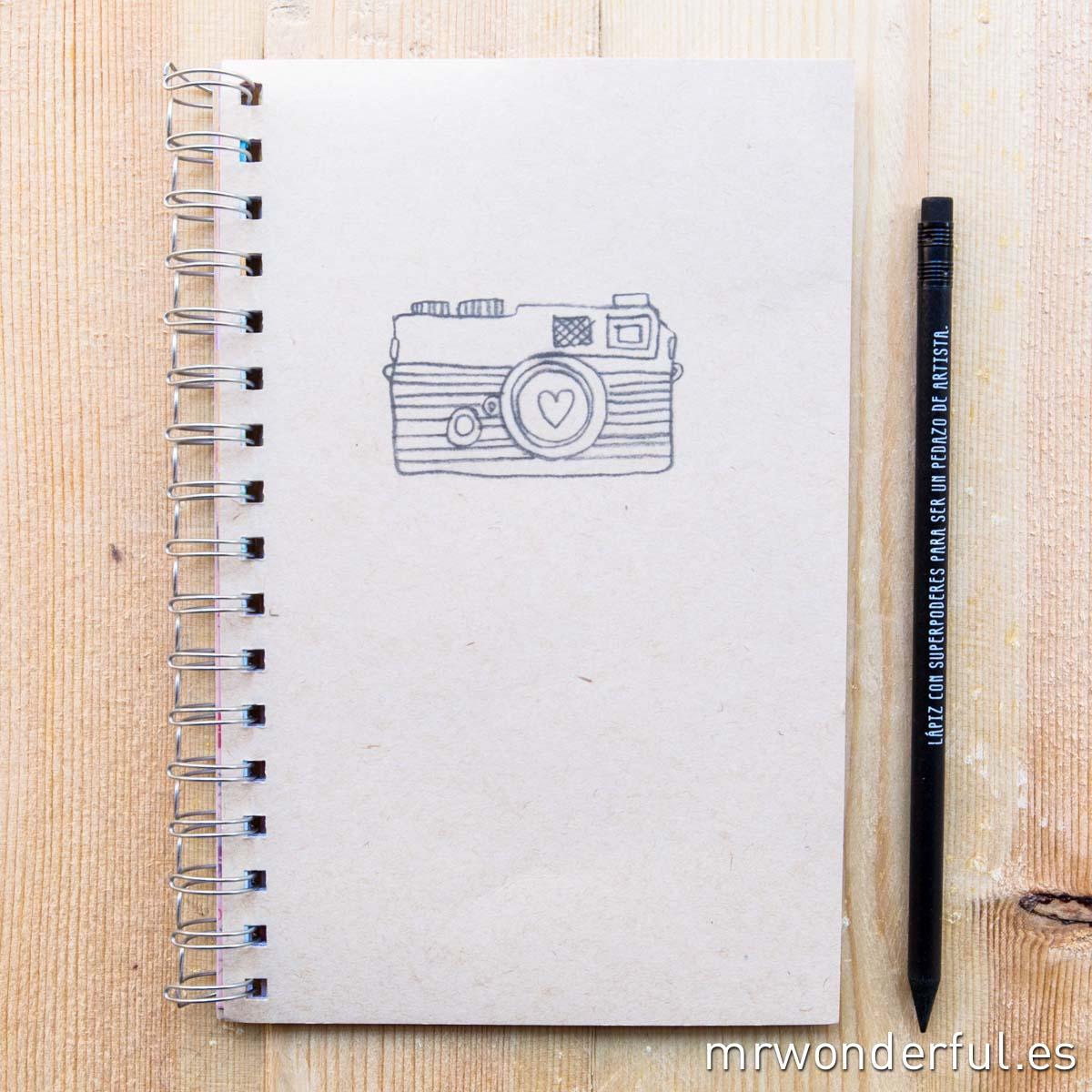 mrwonderfulshop_35957_album_con_aspiral_para_personalizar_day_book_01