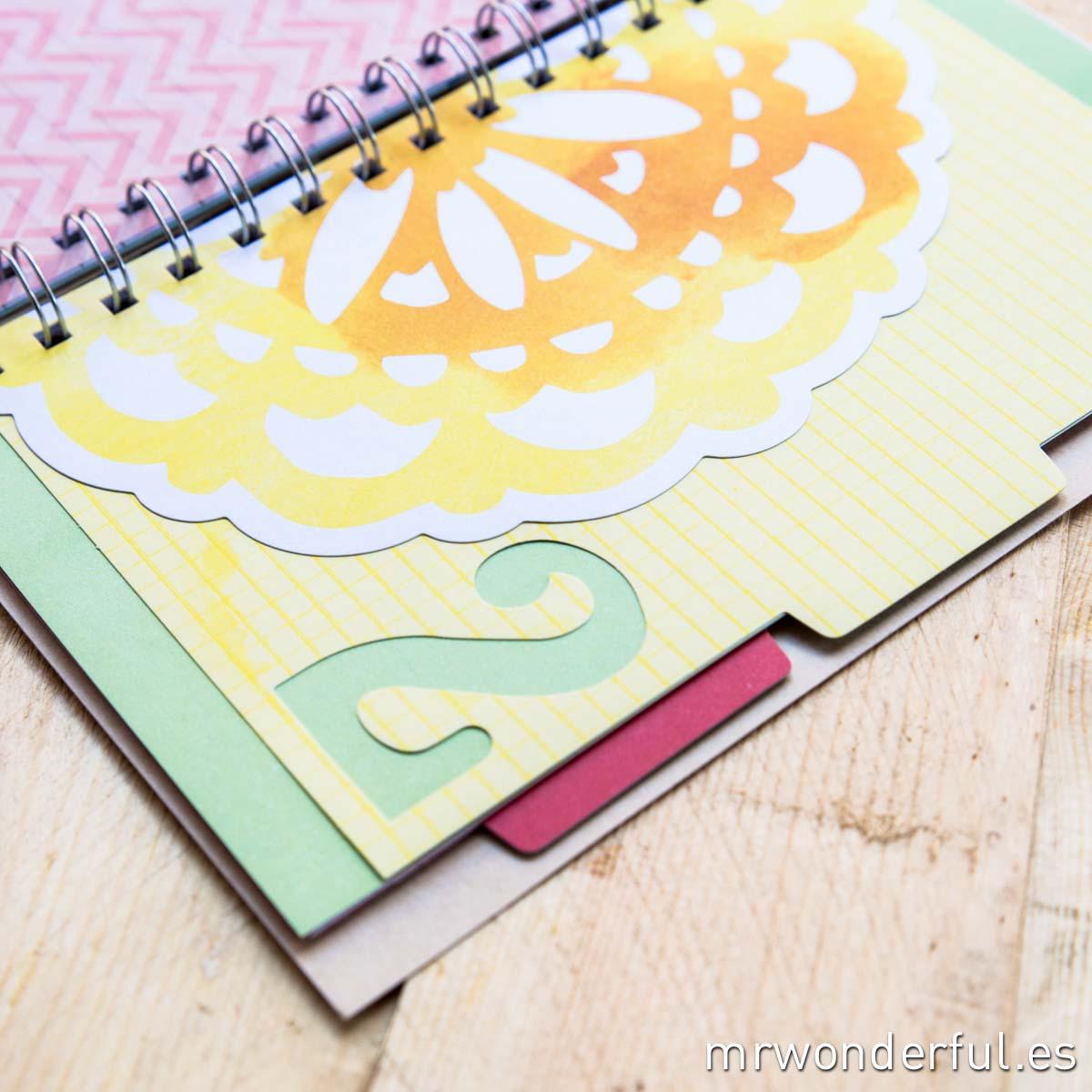 mrwonderfulshop_35957_album_con_aspiral_para_personalizar_day_book_04