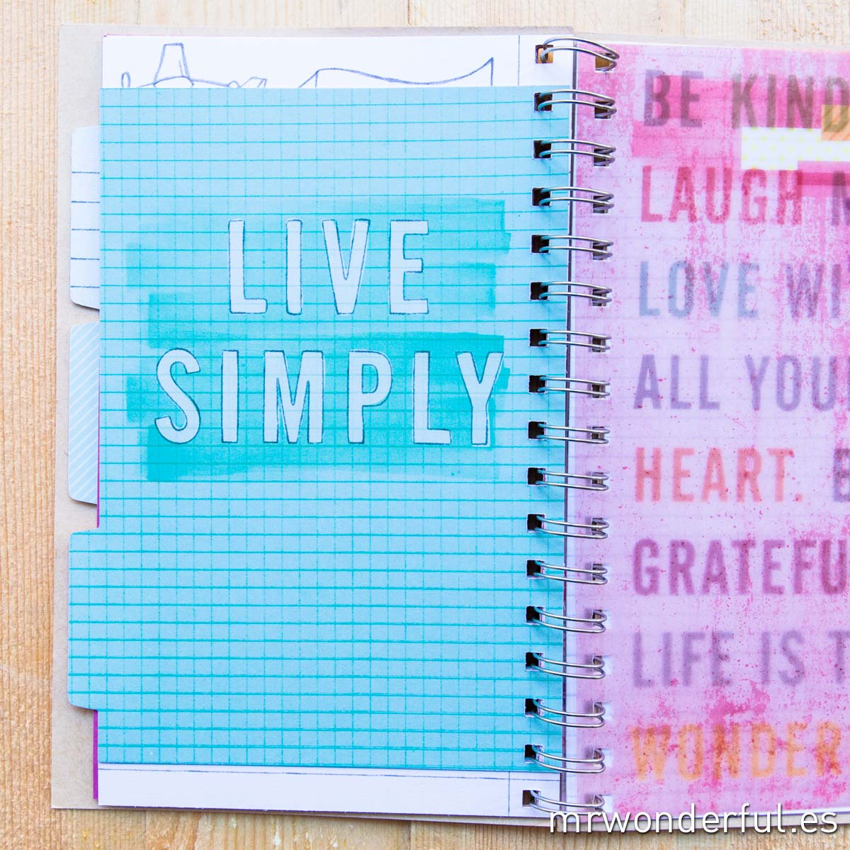 mrwonderfulshop_35957_album_con_aspiral_para_personalizar_day_book_07