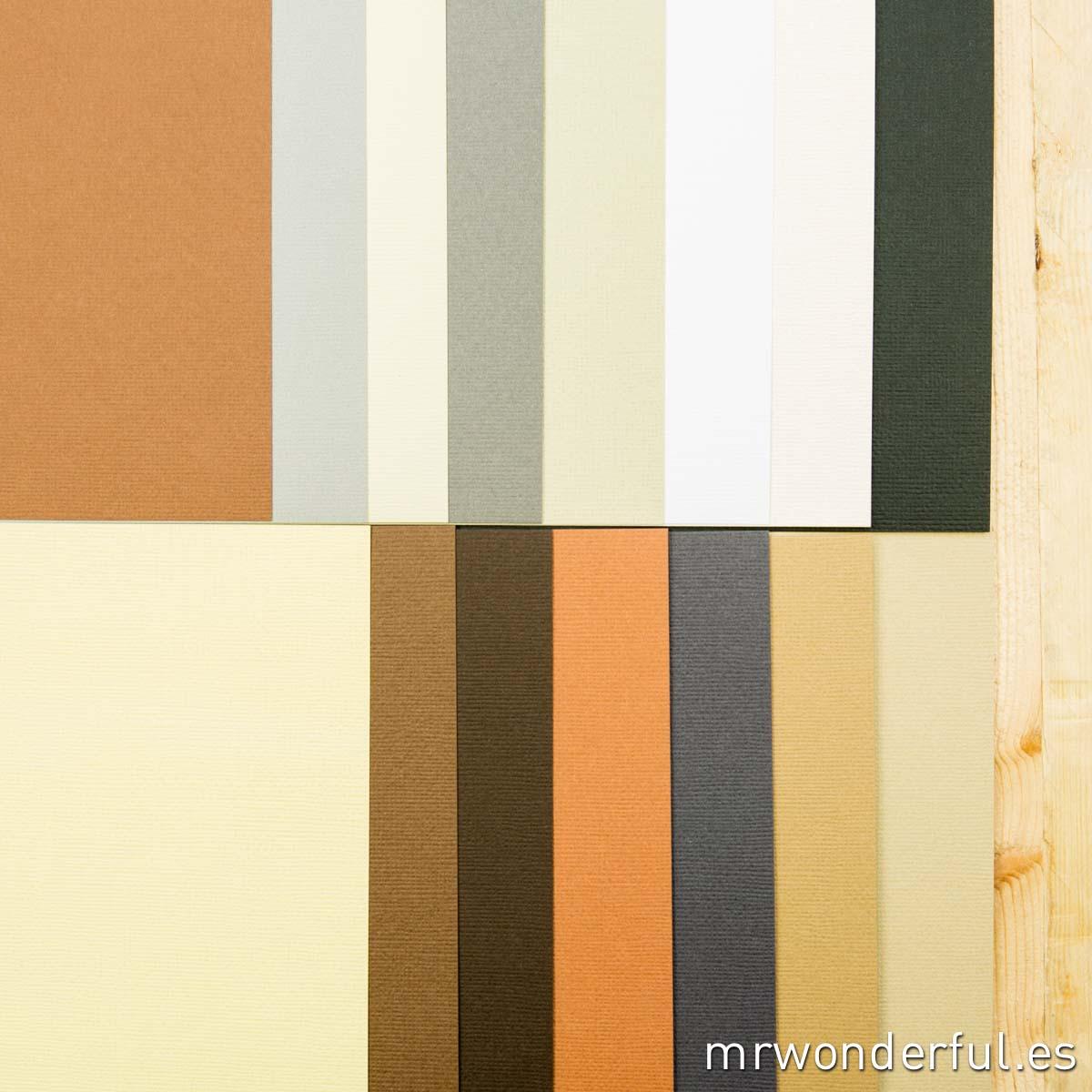 mrwonderfulshop_71252_papeles_color_neutros_con_textura_para_scrap_01