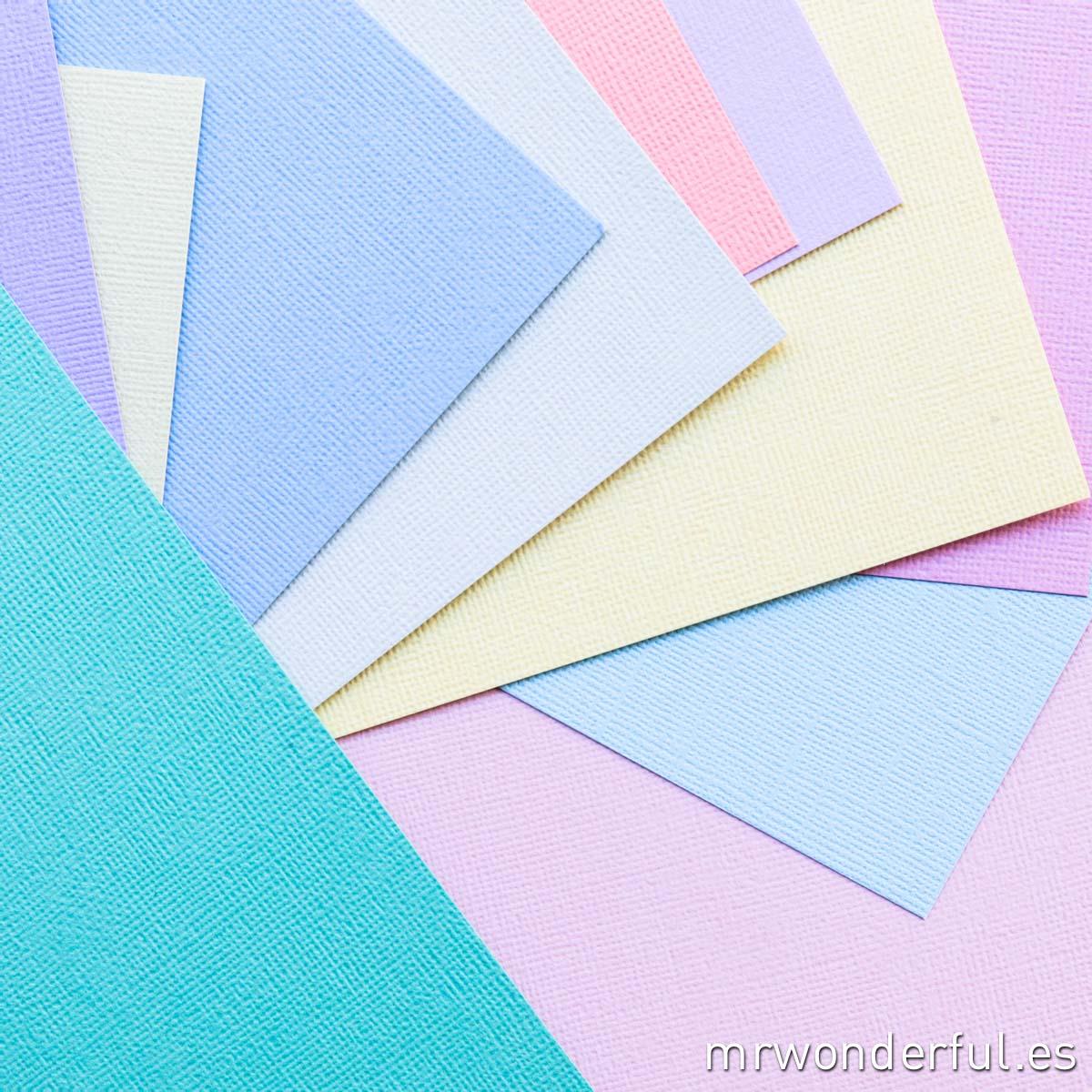 mrwonderfulshop_71276_papeles_color_pastel_con_textura_para_scrap_02