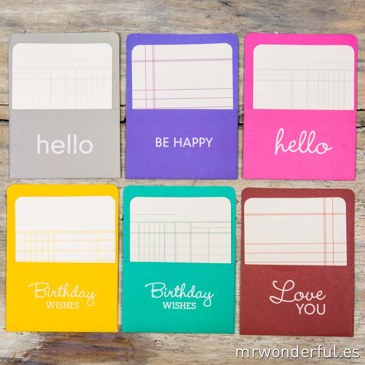 mrwonderfulshop_747202_bolsillos_con_tarjetas_en_colores_y_mensajes_02