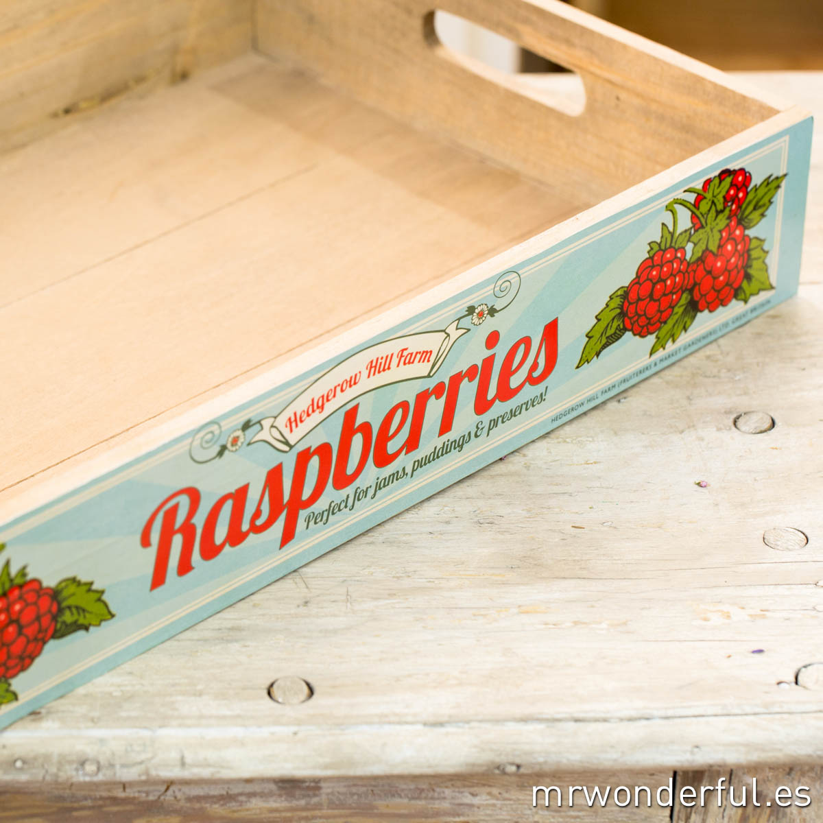 23782_caja-madera-decoracion_raspberries-3