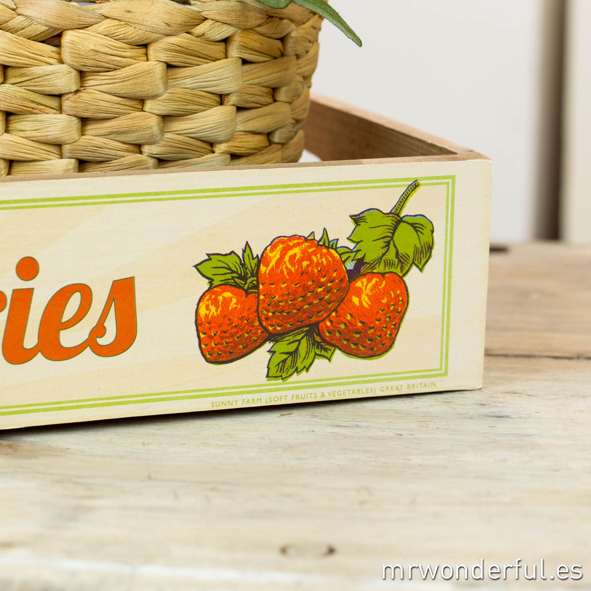23783_caja-madera-decoracion_strawberries-10