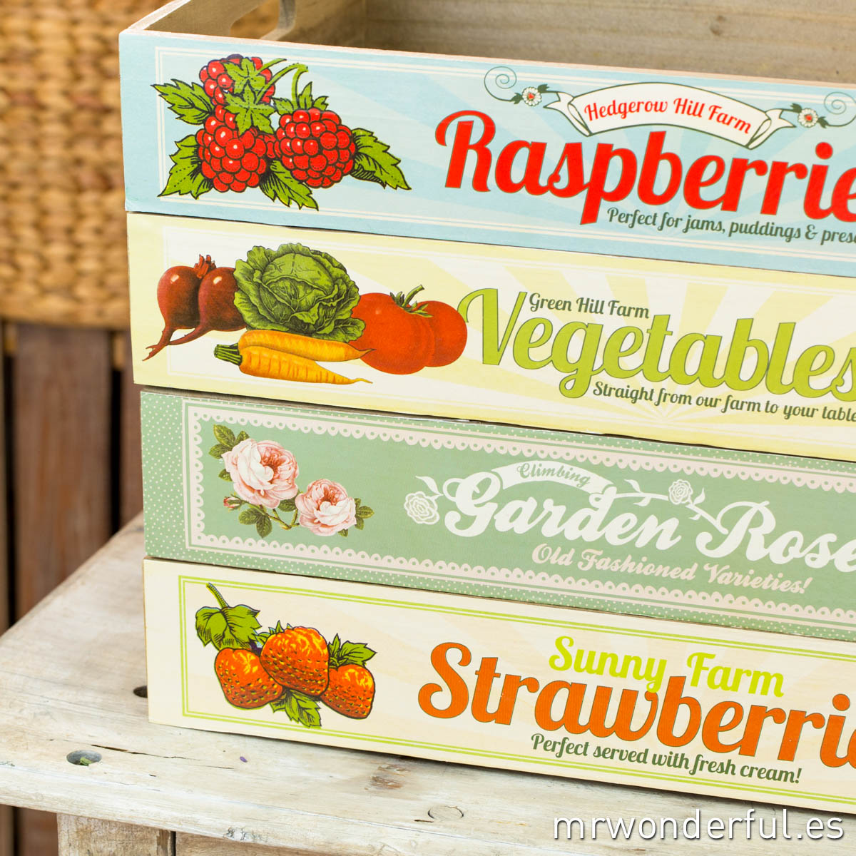 23783_caja-madera-decoracion_strawberries-13