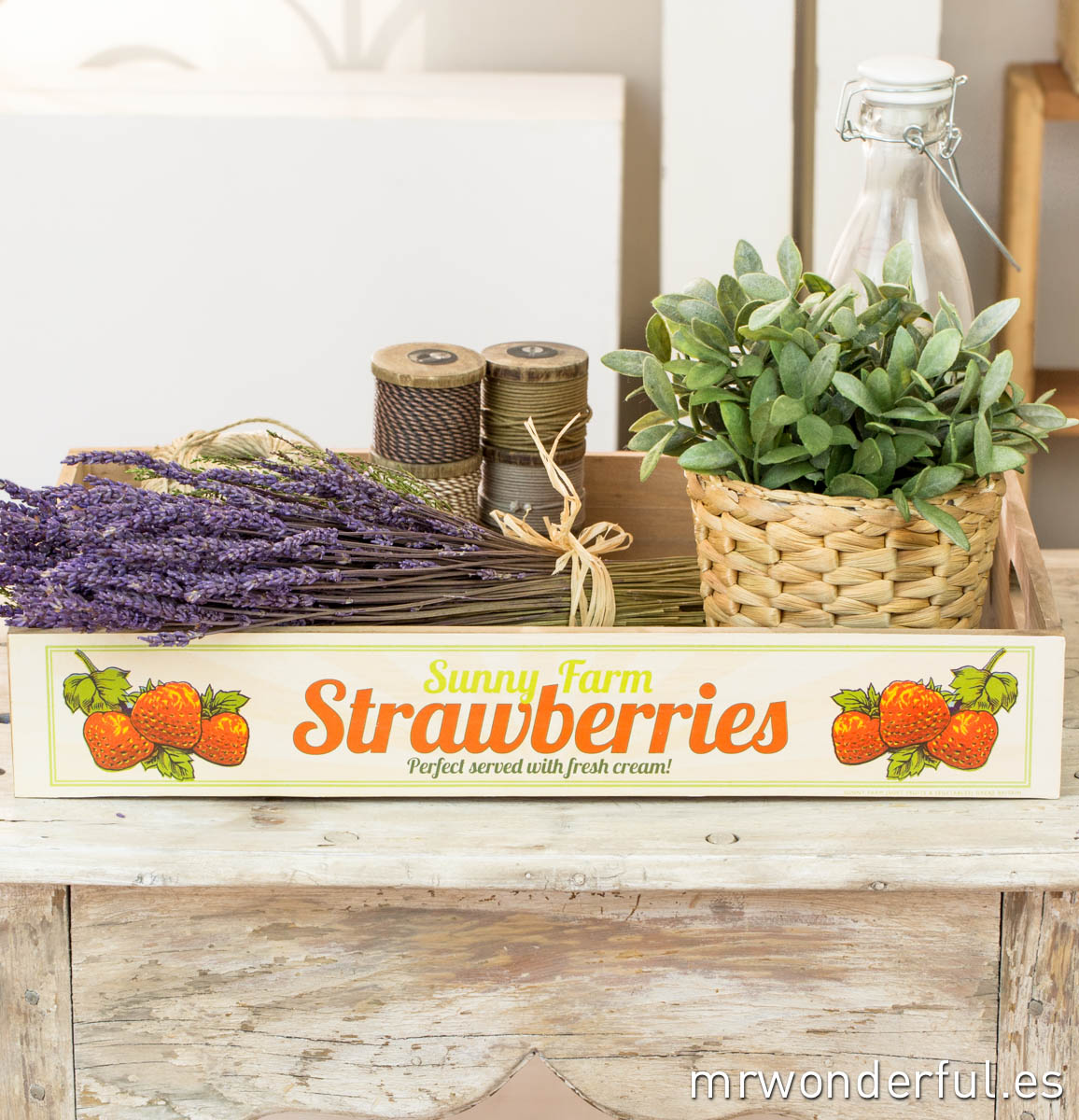 23783_caja-madera-decoracion_strawberries-8