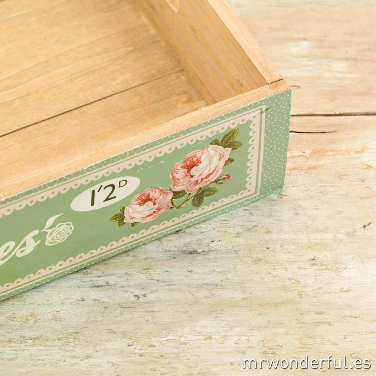 23784_caja-madera-decoracion_garden-roses-3