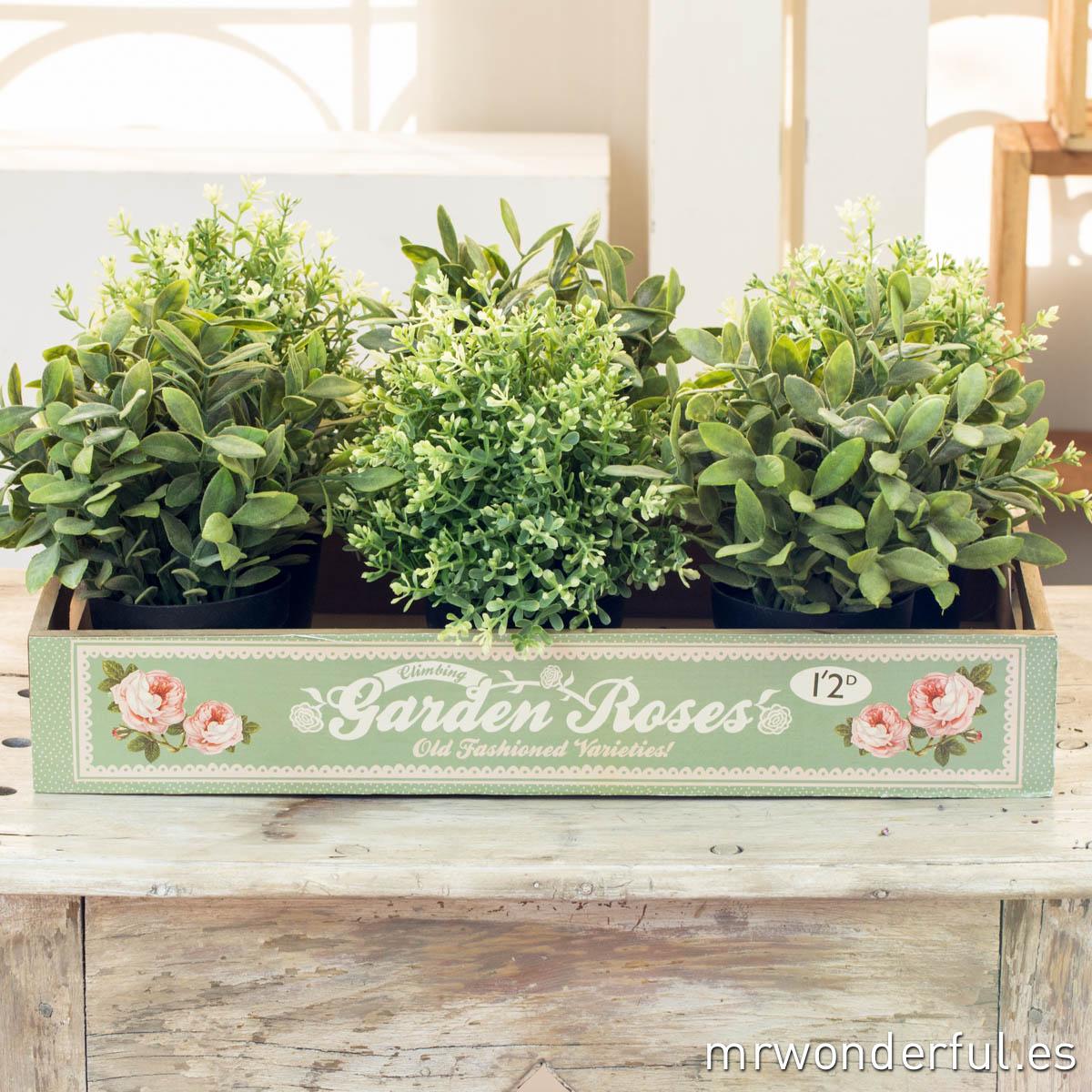 23784_caja-madera-decoracion_garden-roses-5