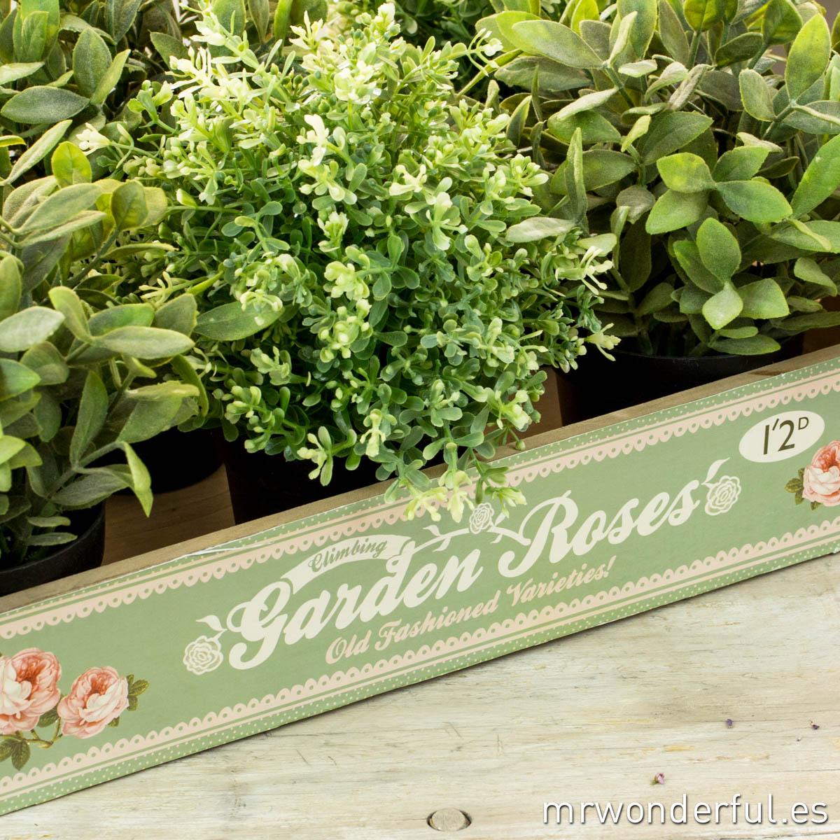 23784_caja-madera-decoracion_garden-roses-8