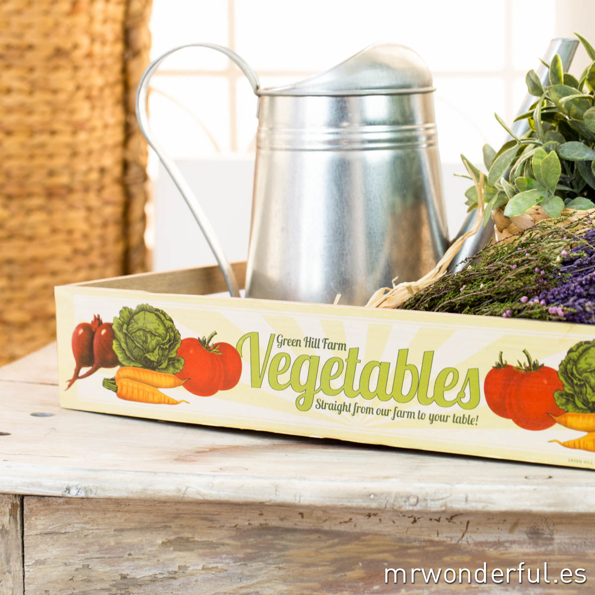 23785_caja-madera-decoracion_vegetables-11