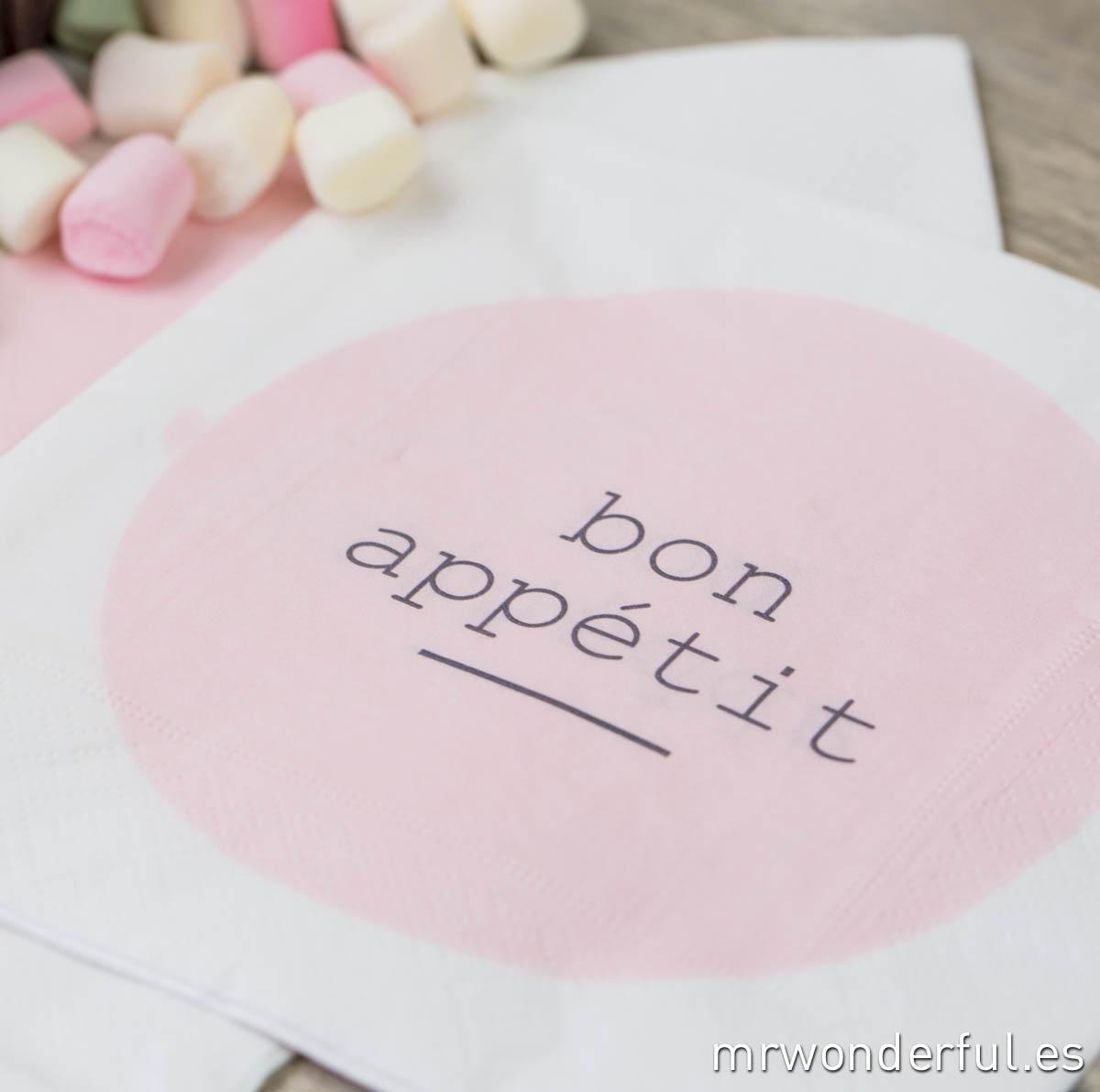 31000006_servilletas-bon-apetit_rosas-4