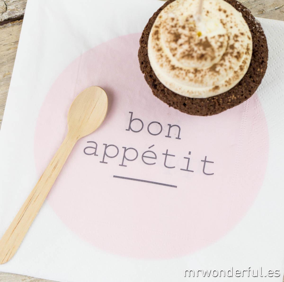 31000006_servilletas-bon-apetit_rosas-5