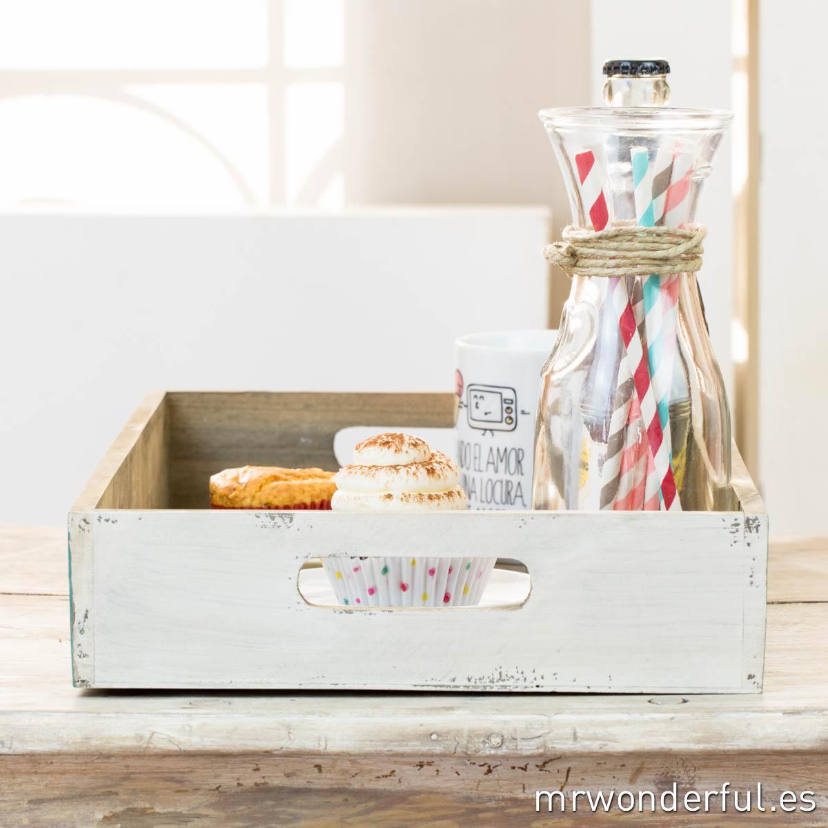 4556_caja-madera-decoracion_cherryade-12
