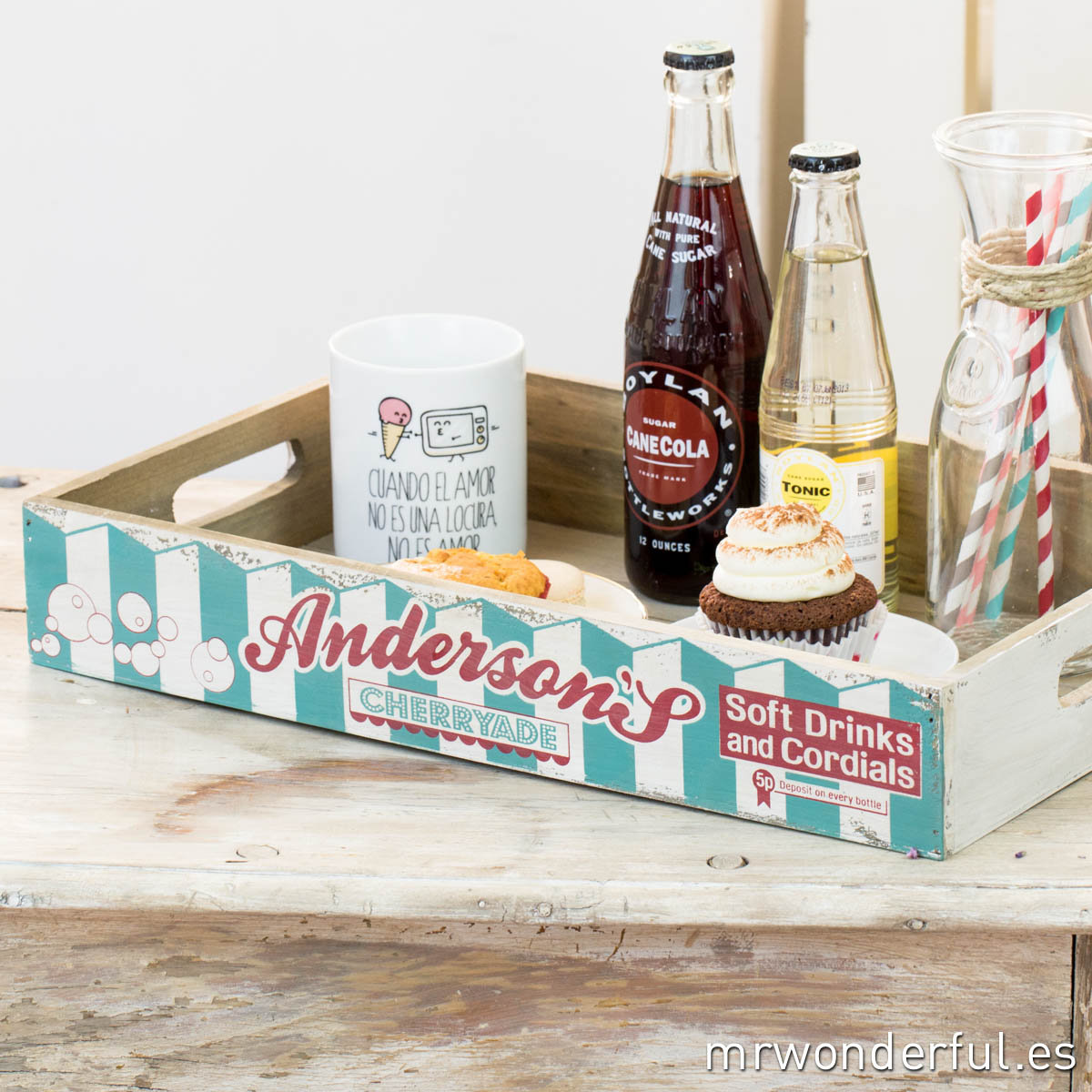 4556_caja-madera-decoracion_cherryade-8