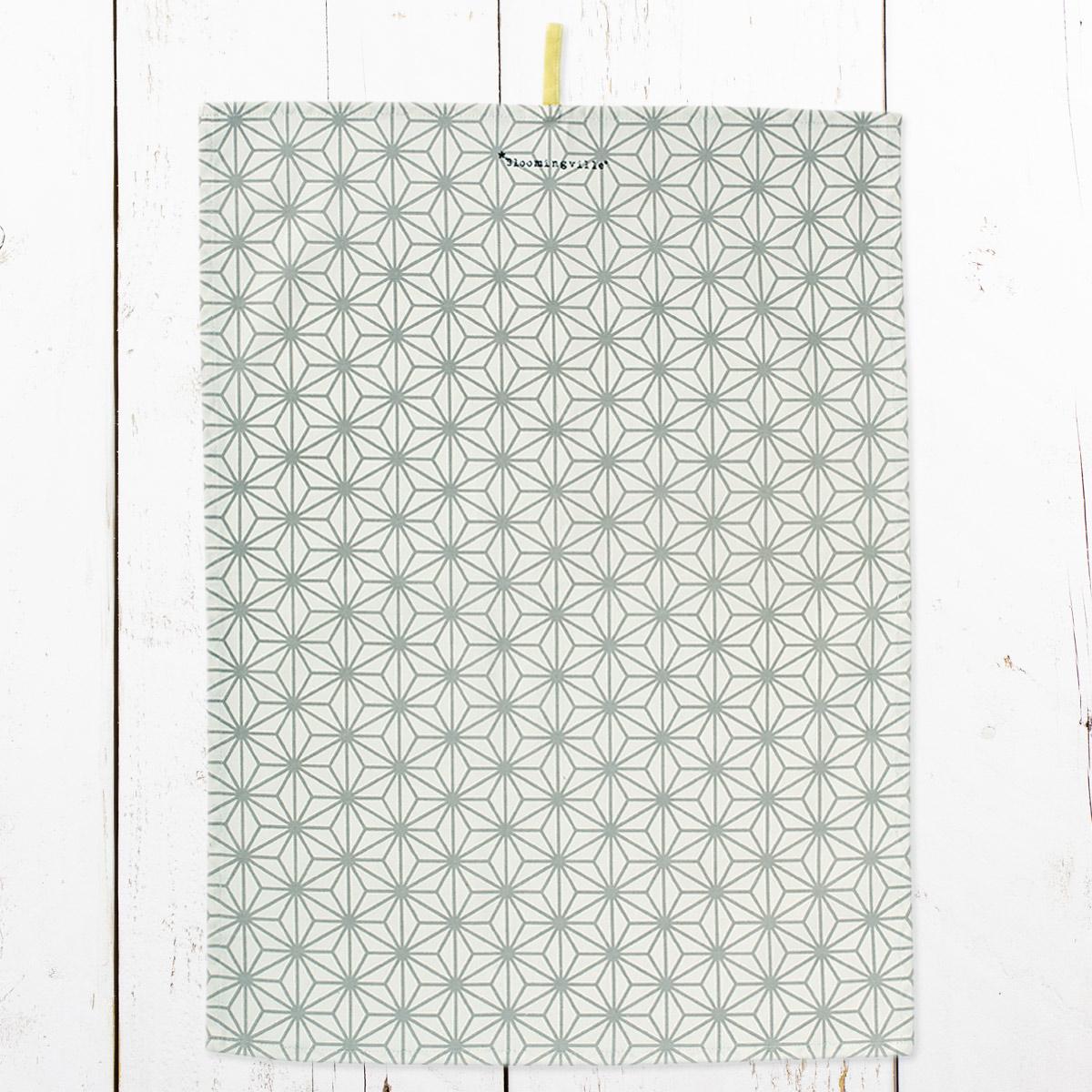 62000002_kitchen-towel_estrellas_04