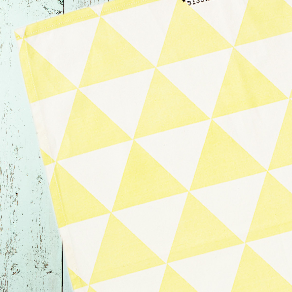 62000014_kitchen-towel_amarillo_09