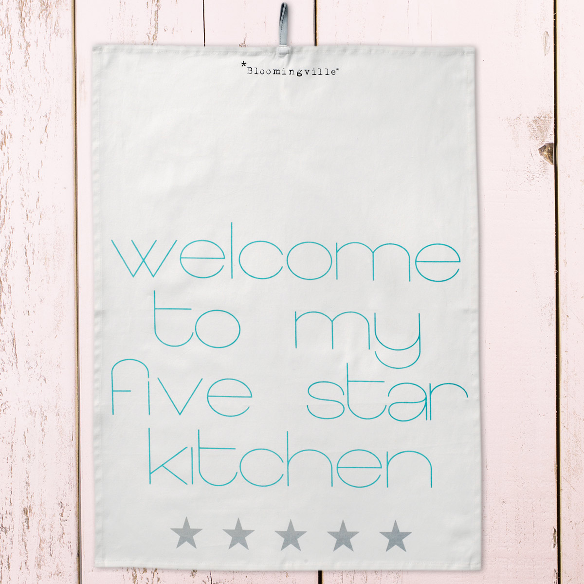 629003_kitchen-towel_wellcome_04