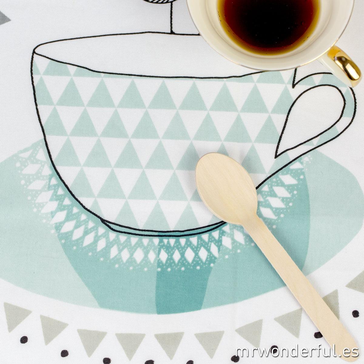 629005_kitchen-towel_cocina-2-Editar