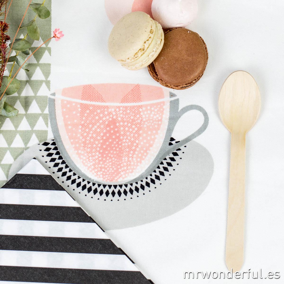 629005_kitchen-towel_cocina-5