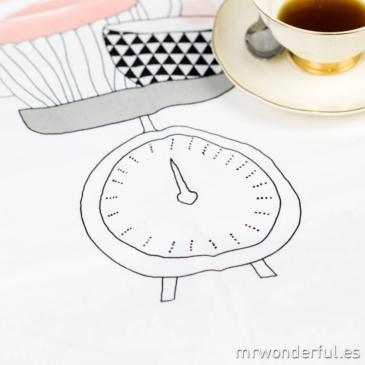629005_kitchen-towel_cocina-7