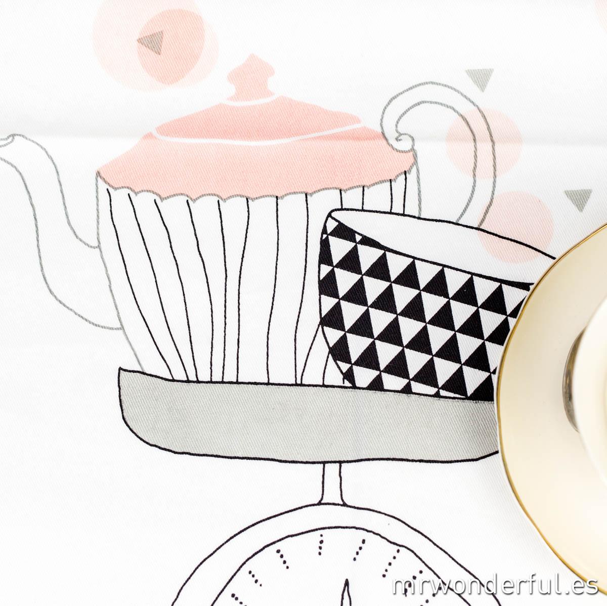 629005_kitchen-towel_cocina-8