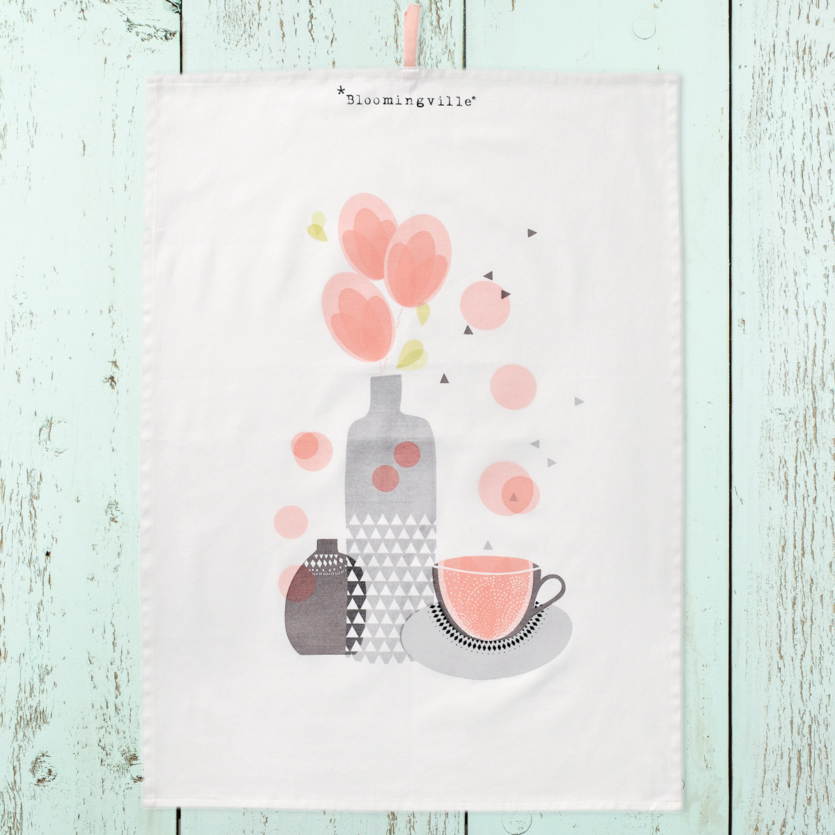 629005_kitchen-towel_cocina_01