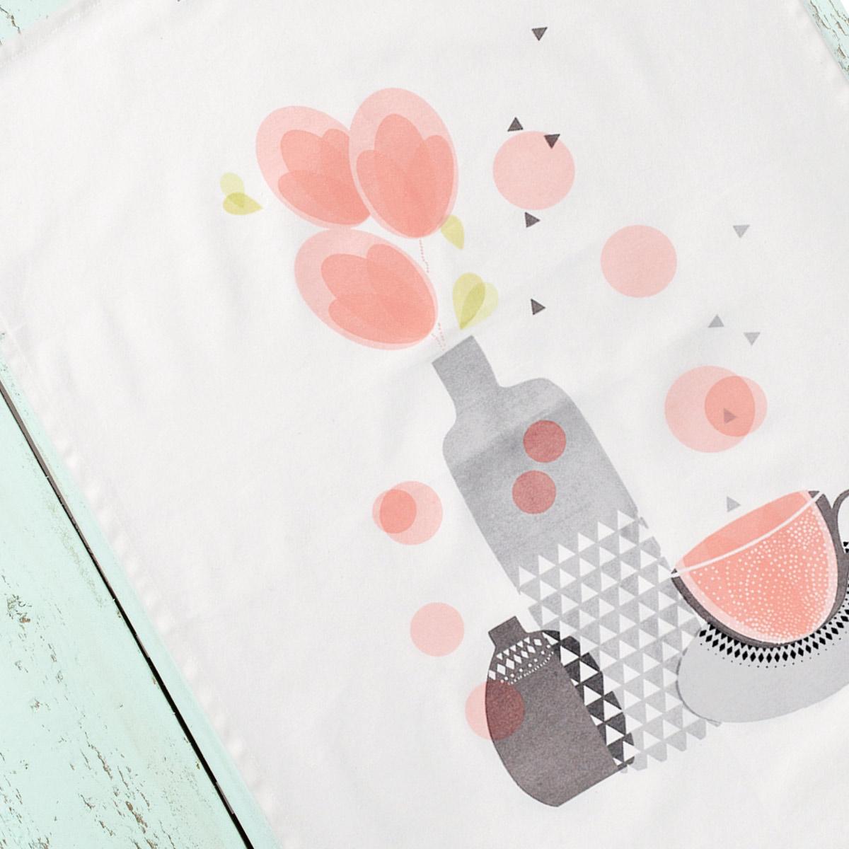 629005_kitchen-towel_cocina_03