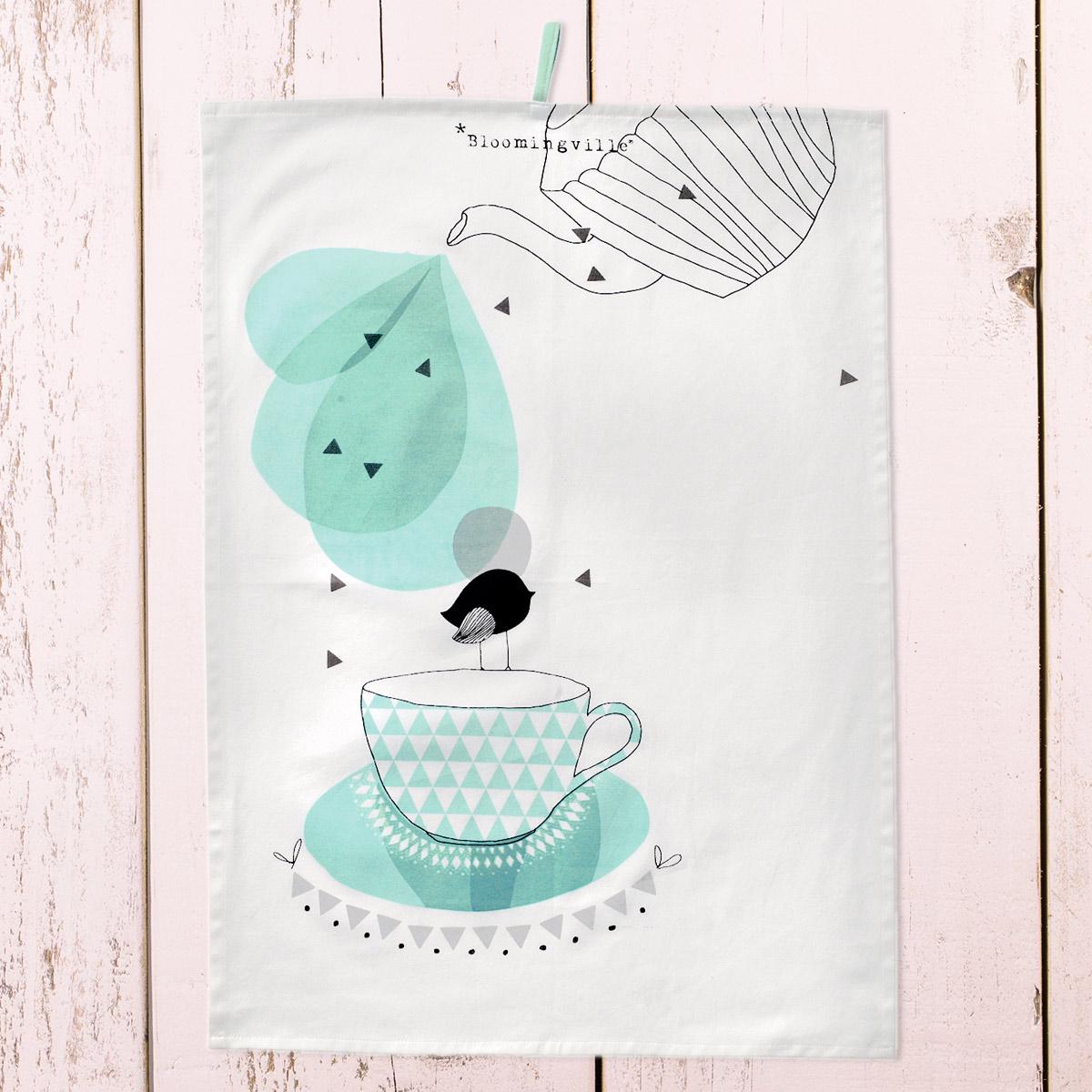 629005_kitchen-towel_cocina_04