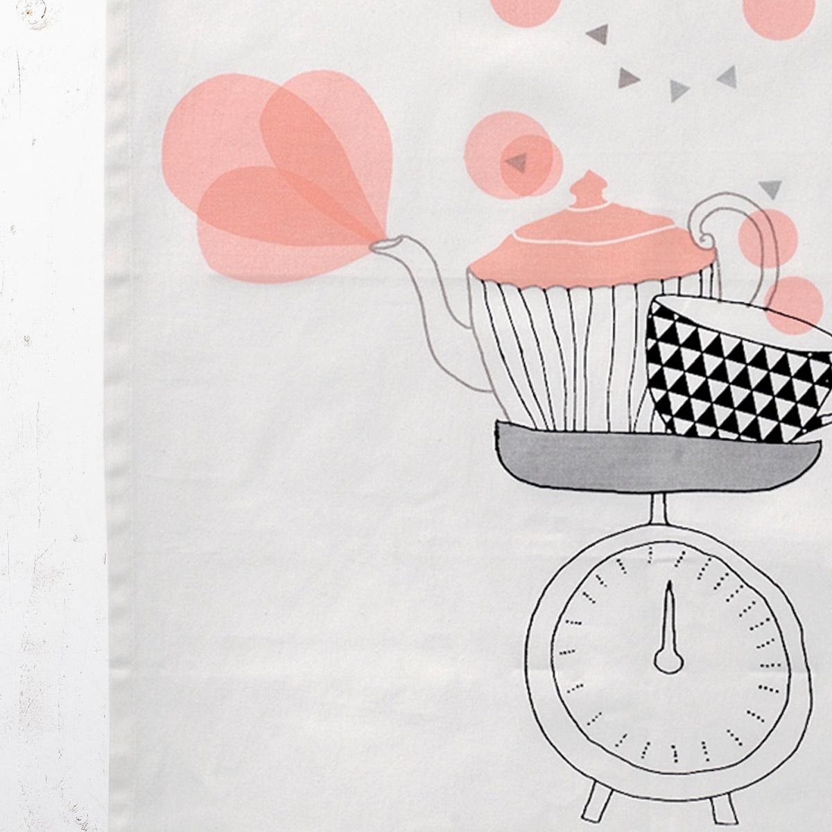 629005_kitchen-towel_cocina_08