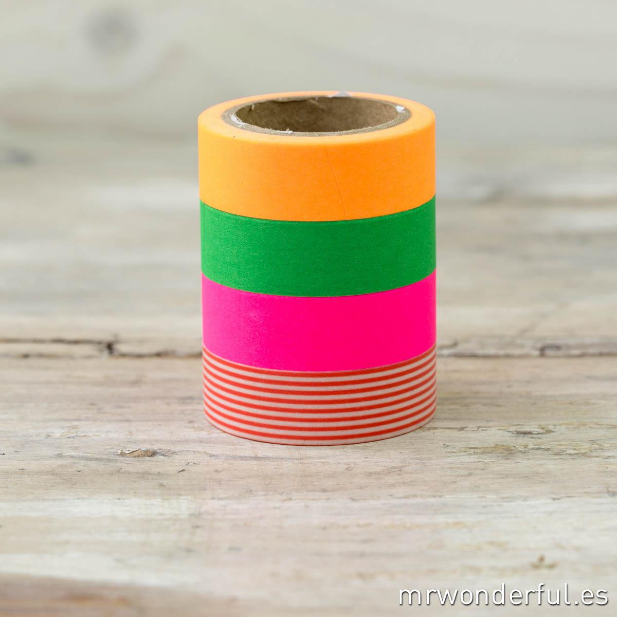 857004_cinta-colores-neon_set4-1